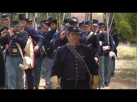 Civil War New Mexico: 150th Anniversary
