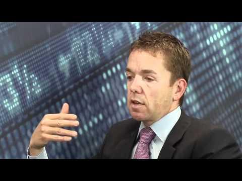 Sandro Forte - Full Interview - YouTube