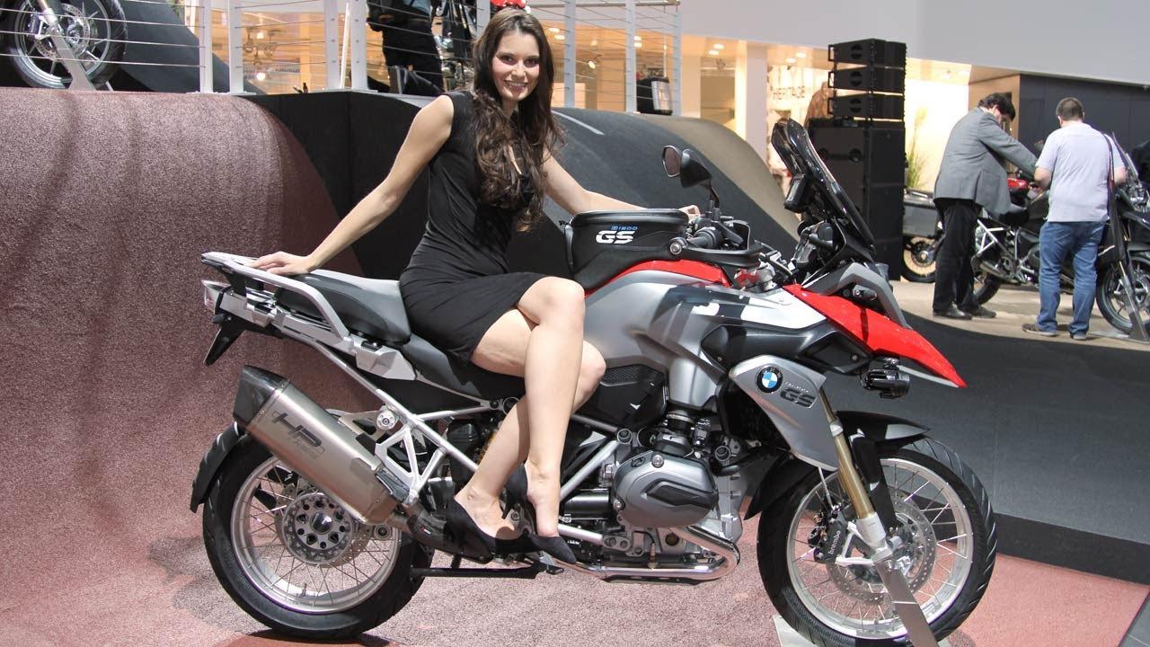 La Bmw Motorcycle Dealers