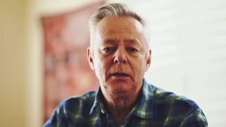 Old Man River | Songs | Tommy Emmanuel
