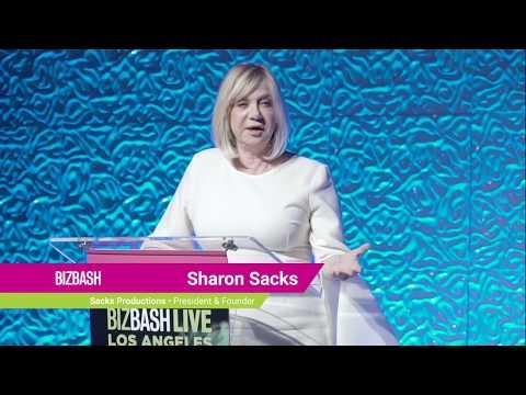 Event Innovation Forum At BizBash Live: Los Angeles 2017
