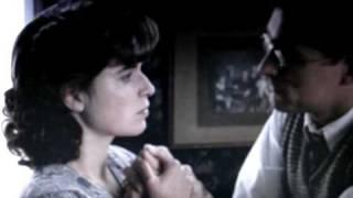 Video Film 'Twin Sisters' ('De Tweeling') scene in The Hague, 1947 download MP3, 3GP, MP4, WEBM, AVI, FLV Januari 2018
