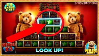 HUGE ONLINE SLOTS SESSION !!! 🎰 BIG BONUSES $$$ 🎰