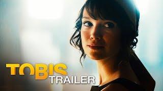 TRAUMFABRIK 4. Trailer Deutsch I Ab 4. Juli im Kino!