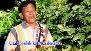 Download lagu Zalmon - Tasisiah