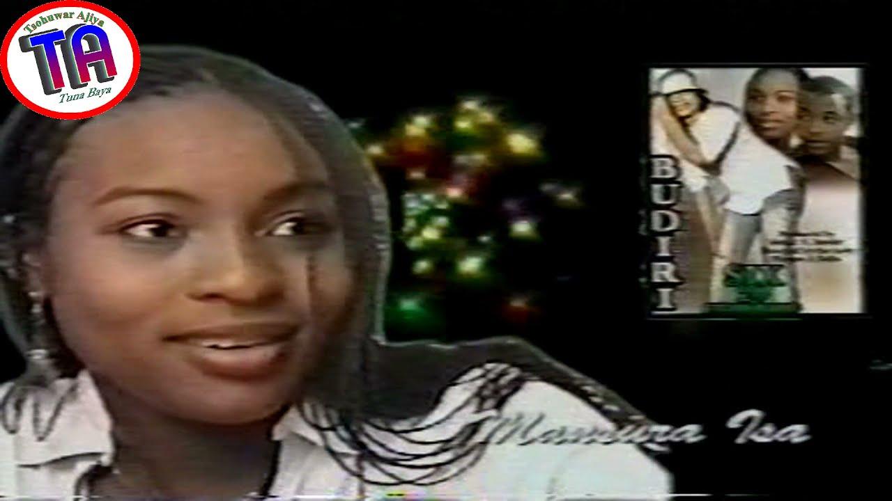 Download   Buki Buduri   hausa film   Trailer  