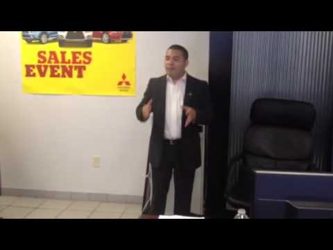 Understanding The Automotive Internet Sales Prospect & Profile - The Online Shopper / Buyer