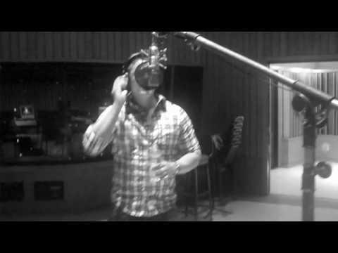 """Joey Montana """"Tus Ojos No Me Ven"""" Promo Video"""