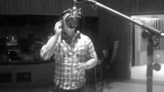 Смотреть клип Joey Montana - Tus Ojos No Me Ven