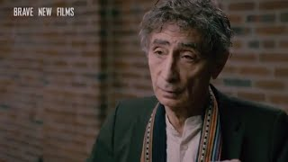 Gabor Maté: War on Drugs is a War on Addicts • BRAVE NEW FILMS