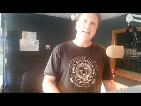 Townsquare Media Cedar Rapids Celebrates National Radio Day