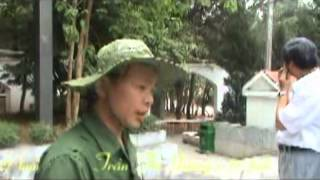 Phim Viet Nam | Nga ba Dong Loc | Nga ba Dong Loc