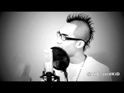 Marvin's Room (Remix) - Drake x Jojo [Lil Crazed]