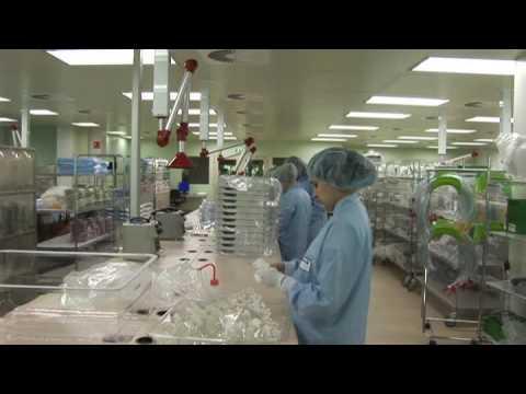 Manpower - Ga aan de slag bij Medtronic Cardiac