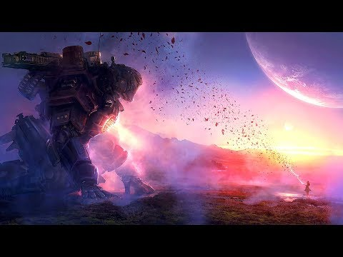 Missing in Action - Awakening | Epic Fantasy Vocal Orchestral Music
