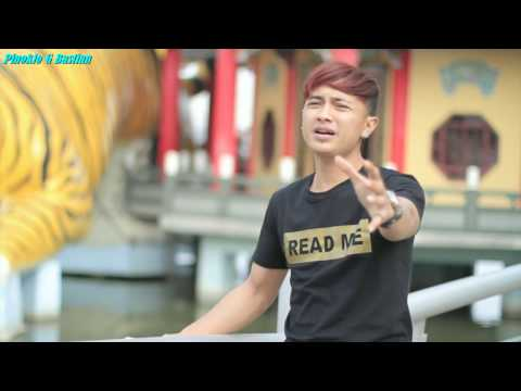 wali - Takkan Pisah (video cover lippsing ) clips di taiwan