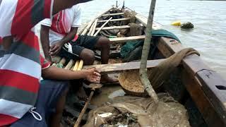 Koliwada Fishing