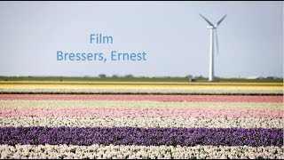 MOOC Ernest Bressers