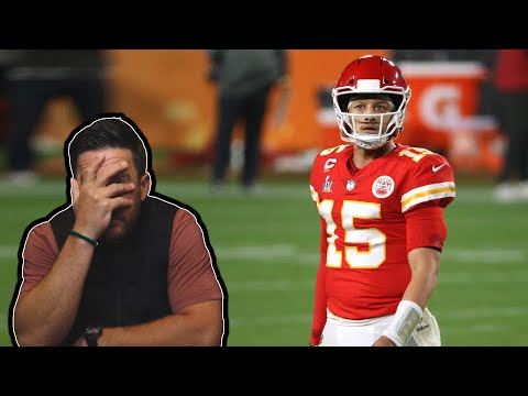 The Chiefs Nightmare: What Happened?