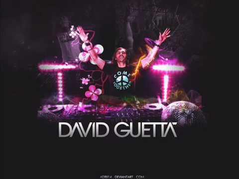 Free download Mp3 lagu David Guetta - Turn Me On (Sebastien Drums Remix) terbaik