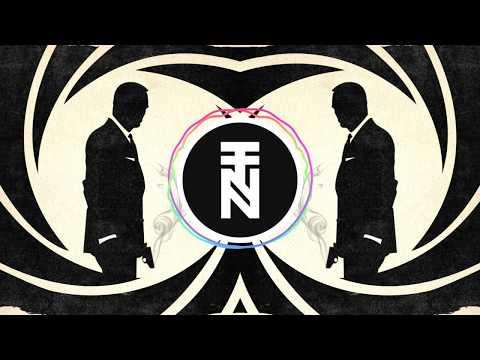 James Bond Goldeneye 007 (Trap Remix)