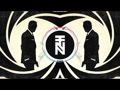 GOLDENEYE 007 (Trap Remix) (James Bond)