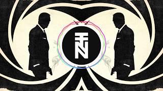 GOLDENEYE 007 (Trap Remix) (James Bond)