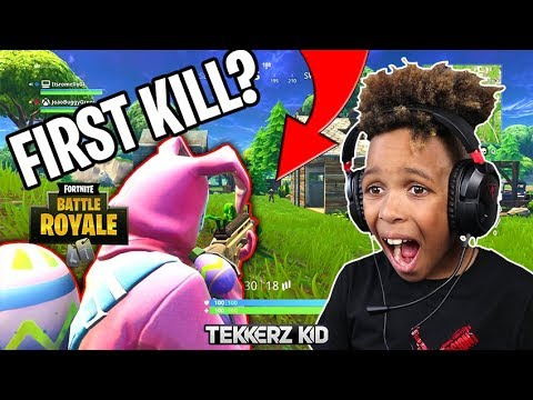 Worlds WORST FORTNITE Player Improved??