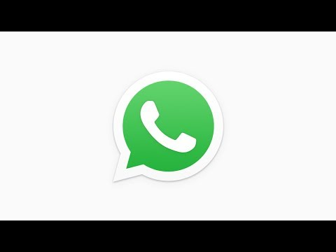 How To Create Whatsapp Logo HTML & CSS3 हिंदी में