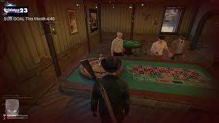Wild West Online: Poker Games