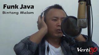 Funk Java   - Bintang Malam   Official Video