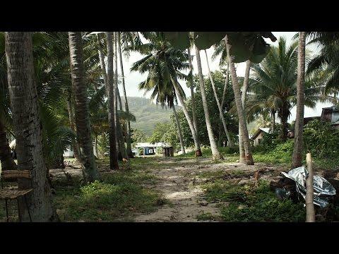 RAROTONGA - 2016