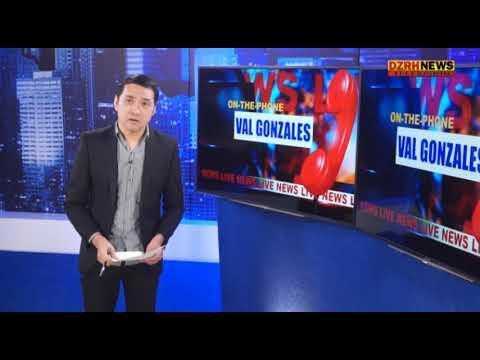 RAID SA BODEGA NG BEAUTY PRODUCTS SA QUEZON CITY