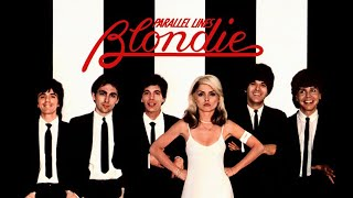 Blondie - Heart of Glass (HQ)