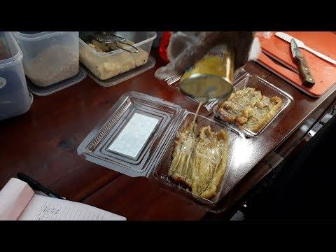 jajanan-enak-kekinian-paling-hits!!!-pisang-keju-bandung-jogja---kuliner-jogja-street-food