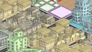The Sims Carnival SnapCity Trailer - Big FIsh Games