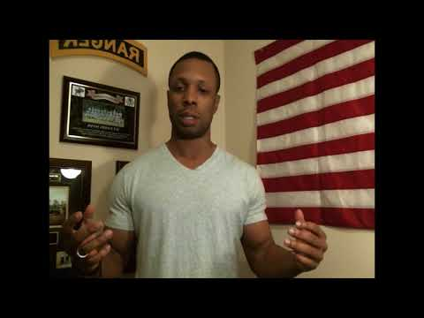 Financial Freedom Journal: EP 1- Intro