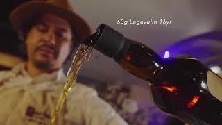 DRINK 3   JOHNNY WALKER EGG NOG GRADED FINAL 3