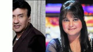 #MeToo Movement: Alisha Chinai Accuses Anu Malik, Indian Idol Kicks Him Out