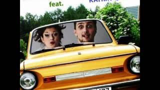DJ Sandro Escobar Feat. Katrin Queen - Ibiza (Extended Mix)