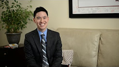 Meet Dr. Kevin Ju, Orthopedic Spine Surgeon at Texas Back Institute in Rockwall, TX