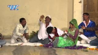 चुम्मा लेते सईया । Chumma Lete Saiya Ae Raja Ji Bhojpuri Hit Song Ankush Raja HD 2015