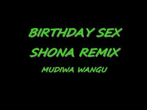 ack-listen-to-birthday-sex-remix-john