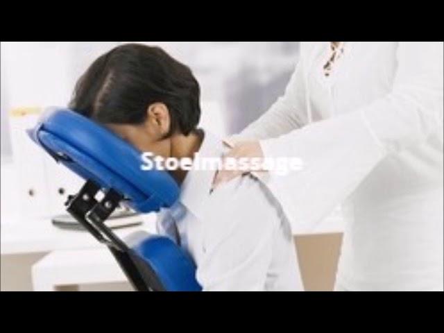 Start met de opleiding massagetherapeut