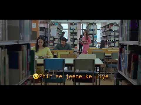 Khuda Hafiz Sad Version ||beete Lamho Ko|| Arijit Singh _ The Body Movie Song Video