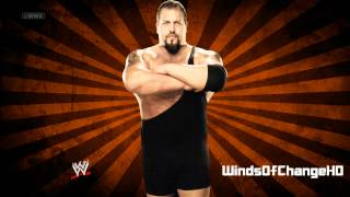 "WWE Big Show 3rd Theme Song ""Big"" [HD & Download]"