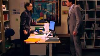 Как воспитать секретаршу(Рабочие будни Зималетто., 2013-02-23T13:50:38.000Z)