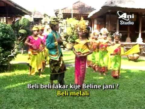 Sukma Ayu Nariswari - Mejangeran