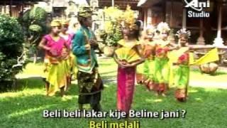 Sukma Ayu Nariswari - Mejangeran Mp3
