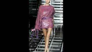 Dolce & Gabbana 2007 Thumbnail